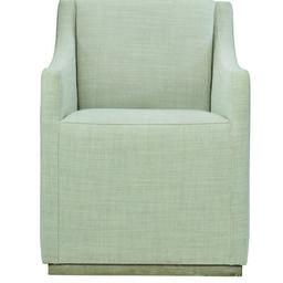 Loft Casey Arm Chair | Scout & Nimble