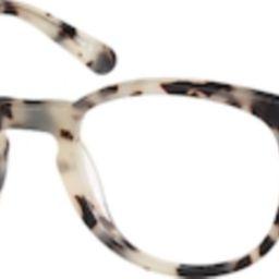 Round Glasses 109835 | Zenni Optical (US & CA)