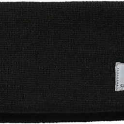 Carhartt Women's Acrylic Headband | Amazon (US)