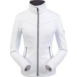 Spyder Women's Encore Full Zip Fleece Jacket   Moosejaw.com