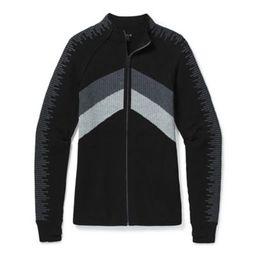 Women's Dacono Ski Full Zip Sweater | Smartwool US