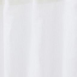 2-pack Linen-blend Curtains | H&M (US)