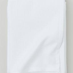 Waffled Bedspread | H&M (US)