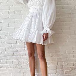 Impression Dress   Shopbop