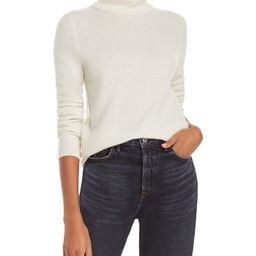 Cashmere Turtleneck Sweater - 100% Exclusive | Bloomingdale's (US)