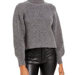 Ainsley Sweater | Bloomingdale's (US)