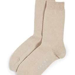 Cozy Wool Socks | Shopbop