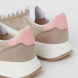 Sneakers | H&M (US)