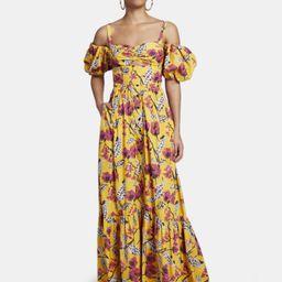 Elle Dress | Verishop