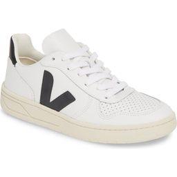 V-10 Sneaker | Nordstrom