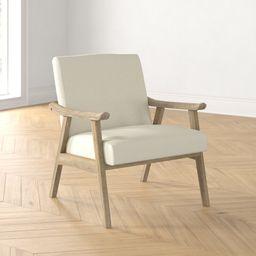 Kayla Lounge Chair | Wayfair North America