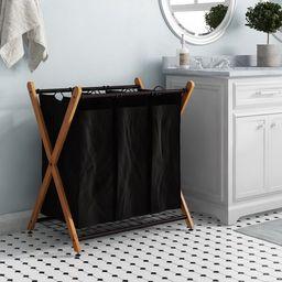 Laundry Sorter   Wayfair North America
