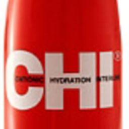 44 Iron Guard Thermal Protection Spray   Ulta