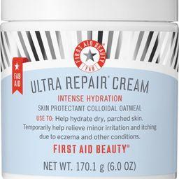 Ultra Repair Cream | Ulta