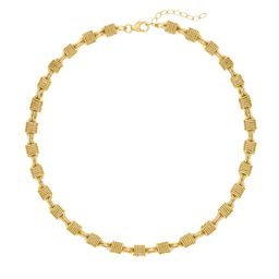 Morrison Choker | Electric Picks Jewelry