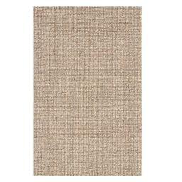 Chunky Wool/Jute Rug | Pottery Barn (US)