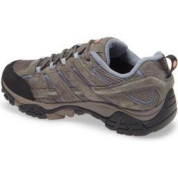 Moab 2 Waterproof Hiking Shoe | Nordstrom