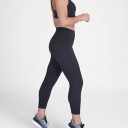 Booty Boost Active 7/8 Leggings   Spanx