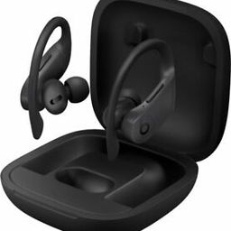Details about  Beats PowerBeats Pro Wireless In Ear Earphones by Apple - Certified Refurbished   eBay US