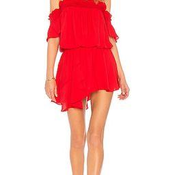 Ariella Dress | Revolve Clothing (Global)