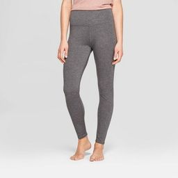 Women's Beautifully Soft Leggings - Stars Above™ | Target