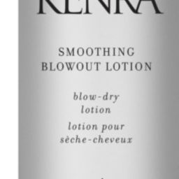 Smoothing Blowout Lotion 14 | Ulta