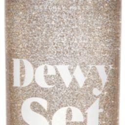Dewy Set Setting Spray | Ulta