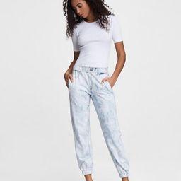 Shop the Miramar Sweatpants - Oasis | rag + bone