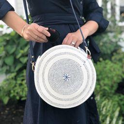 The buoy bag   Etsy   Etsy (US)