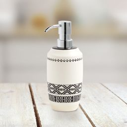 Better Homes & Gardens Boho Chic Soap Pump | Walmart (US)