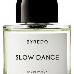 Byredo Slow Dance Eau De Parfum, Size - 3.4 oz | Nordstrom