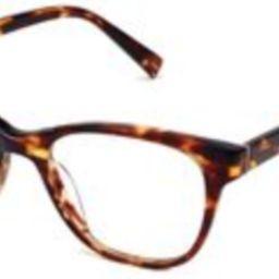 Amelia | Warby Parker (US)