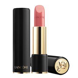L'Absolu Rouge Hydrating Lipstick | Lancome (US)