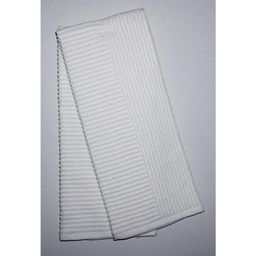 2pk Cotton Solid Ribbed Terry Kitchen Towels - Project 62™ | Target
