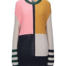 ALEXACHUNG Sweater - Sweaters and Sweatshirts | YOOX.COM | YOOX (US)