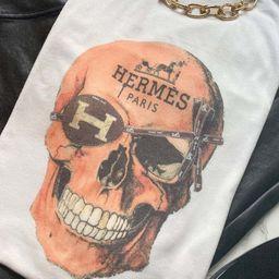 Trengding Shirt - sweatshirt - hoodie -tshirt   Etsy (US)