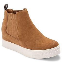 Wylee Slip-On Sneaker | DSW