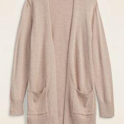 Women / Sweaters | Old Navy (US)