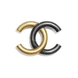 Metal | Chanel, Inc.