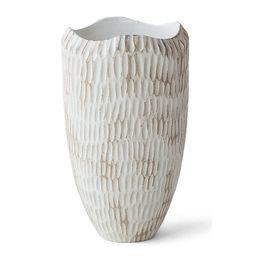 Alpo Vase   Wayfair Professional