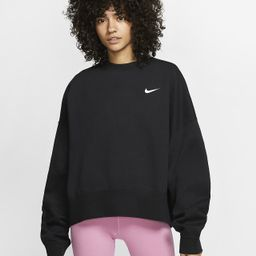 Nike Sportswear Essential | Nike (US)