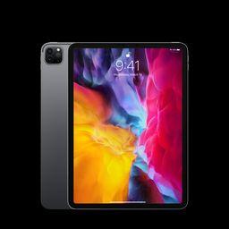Buy iPad Pro | Apple (US)