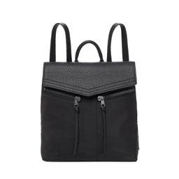 Trigger Backpack (Nylon)   Botkier New York