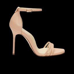 Perfect Sandal 100   Sarah Flint