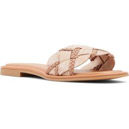 Lothelalian Slide Sandal | Nordstrom