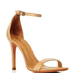 Women's Cadey Lee Ankle Strap High-Heel Sandals   Bloomingdale's (US)