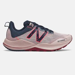NITREL v4 | New Balance Athletic Shoe