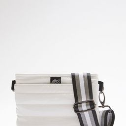 The Original Patent Bag   Evereve