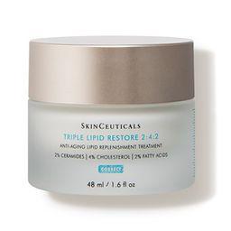SkinCeuticals Triple Lipid Restore 2:4:2 | Dermstore | Dermstore