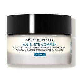 SkinCeuticals A.G.E. Eye Complex - Dermstore | Dermstore